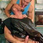 Butch-Dixon-Matt-Stevens-and-Isaac-Hardy-Hairy-Masculine-Guys-Fucking-Amateur-Gay-Porn-12-150x150 Real Hairy Masculine Men Rimming Hairy Asses And Flip Flop Fucking