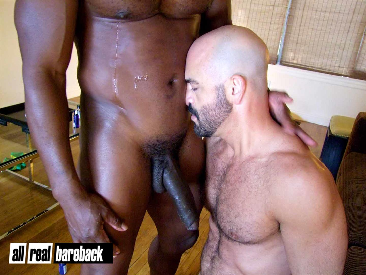 All Real Bareback Cutler X and Adam Russo Real Life Boyfriends Barebacking Amateur Gay Porn 15 Cutler X Films His First Ever Bareback Video With Real Life BF Adam Russo