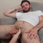 Suck-Off-Guys-Tyler-Beck-Hairy-Cub-Gets-Cock-Sucked-Cum-Eating-Amateur-Gay-Porn-10-150x150 Hairy Cub Gets His Thick Cock Drained And Prostrate Massaged