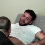Suck-Off-Guys-Tyler-Beck-Hairy-Cub-Gets-Cock-Sucked-Cum-Eating-Amateur-Gay-Porn-23-150x150 Hairy Cub Gets His Thick Cock Drained And Prostrate Massaged