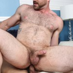 Chaosmen-Tatum-and-Troi-Muscle-Hunk-Fucking-A-Hairy-Muscle-bear-Bareback-Amateur-Gay-Porn-52-150x150 ChaosMen: Tatum & Troy: Smooth Hunk Barebacking A Hairy Muscle Bear
