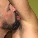 Raw-and-Rough-Boy-Fillmore-and-Sam-Dixon-Hairy-Muscle-Bears-Fucking-Bareback-Amateur-Gay-Porn-01-150x150 Hairy Muscle Bears Barebacking At A Cheap Motel