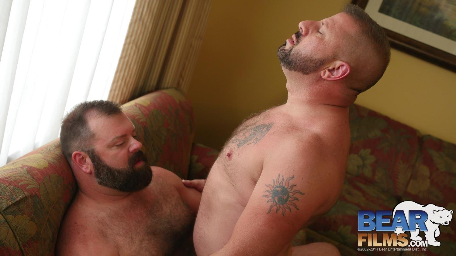 gay grandpa photos videos
