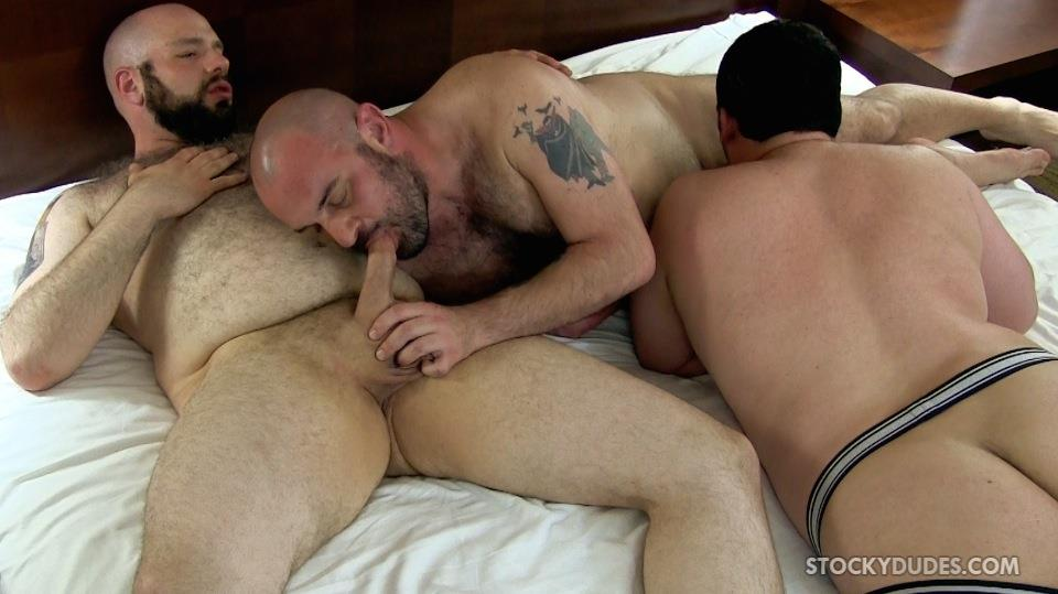 image Movies of mens gays sex two boys filming