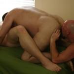 Bear-Films-Andrew-Mason-and-Chef-Bear-and-Sid-Morgan-Chubby-Bears-Threeway-Bareback-BBBH-Amateur-Gay-Porn-13-150x150 Chubby Bear Boyfriends Hookup With Another Bareback Chub