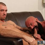 Bareback-That-Hole-Jessy-Karson-and-John-Stache-Daddy-Getting-Barebacked-By-Big-Uncut-Cock-Amateur-Gay-Porn-11-150x150 Hairy Muscle Daddy Gets Barebacked By A Younger Big Uncut Cock