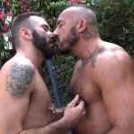 Cum-Pig-Men-Alessio-Romero-and-Ethan-Palmer-Hairy-Muscle-Latino-Daddy-Cocksucking-Amateur-Gay-Porn-01-150x150 Hairy Latino Muscle Daddy Gets A Load Sucked Out And Eaten