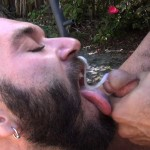 Cum-Pig-Men-Alessio-Romero-and-Ethan-Palmer-Hairy-Muscle-Latino-Daddy-Cocksucking-Amateur-Gay-Porn-19-150x150 Hairy Latino Muscle Daddy Gets A Load Sucked Out And Eaten