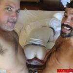 The-Maverick-Men-Erik-Naked-Blue-Collar-Guy-Getting-Barebacked-Hairy-Ass-Amateur-Gay-Porn-5-150x150 Young Blue Collar Guy Gets Barebacked By Two Muscle Daddies