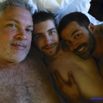 Maverick-Men-Little-Bobby-Hairy-Ass-Virgin-Gets-Barebacked-Amateur-Gay-Porn-12-150x150 Hairy Ass Young Virgin Gets Barebacked By Two Muscle Daddies