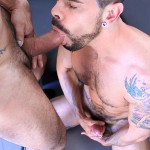 Butch-Dixon-Max-Toro-and-Mario-Dura-Spanish-Muscle-Guys-Bareback-Fuck-Amateur-Gay-Porn-17-150x150 Max Toro Barebacking A Spanish Hunk With His Big Uncut Cock