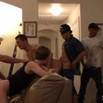 Sketchy-Sex-Anonymous-Bareback-Sex-Party-Amateur-Gay-Porn-03-150x150 What Happens When 2 Bottoms Host An Anonymous Bareback Sex Party?