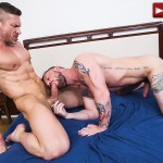 Lucas-Entertainment-Sergeant-Miles-and-Tomas-Brand-Military-Guy-Gets-Big-Uncut-Cock-Bareback-Amateur-Gay-Porn-05-150x150 Army Sergeant Miles Takes A Huge Uncut Bareback Cock Up His Tight Ass