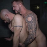 Treasure-Island-Media-TimFuck-Rocco-Steele-and-Ben-Statham-Bareback-Amateur-Gay-Porn-08-150x150 Treasure Island Media: Rocco Steele and Ben Statham Bareback In A London Bathhouse