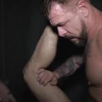 Treasure-Island-Media-TimFuck-Rocco-Steele-and-Ben-Statham-Bareback-Amateur-Gay-Porn-25-150x150 Treasure Island Media: Rocco Steele and Ben Statham Bareback In A London Bathhouse