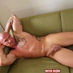 Butch-Dixon-Erik-Lenn-and-Mike-Bourne-Masculine-Guys-Fucking-Bareback-Amateur-Gay-Porn-04-150x150 Beefy Masculine Guys Fucking Bareback With A Big Uncut Cock