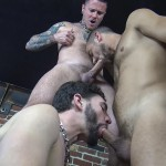 Raw-Fuck-Club-Max-Cameron-and-Jackson-Fillmore-and-Leon-Fox-Bareback-Double-Penetration-Amateur-Gay-Porn-10-150x150 Getting Double Penetrated Bareback By A Big Uncut Cock