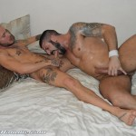 Stag-Homme-Max-Toro-and-Ehrik-Ortega-When-Stags-Breed-BBBH-Amateur-Gay-Porn-10-150x150 Max Toro Barebacking a Tight ass With His Thick Uncut Cock