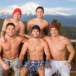 Sean-Cody-Winter-Getaway-Day-1-Big-Dick-Hunks-Fucking-Bareback-Amateur-Gay-Porn-18-150x150 Sean Cody Takes The Boys On A 8-Day Bareback Winter Getaway