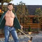 Sean-Cody-Winter-Getaway-Day-3-Big-Dick-Hunks-Fucking-Bareback-Amateur-Gay-Porn-01-150x150 Sean Cody Takes The Boys On A 8-Day Bareback Winter Getaway