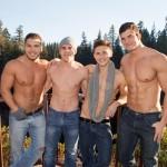 Sean-Cody-Winter-Getaway-Day-4-Big-Dick-Hunks-Fucking-Bareback-Amateur-Gay-Porn-04-150x150 Sean Cody Takes The Boys On A 8-Day Bareback Winter Getaway