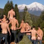Sean-Cody-Winter-Getaway-Day-5-Big-Dick-Hunks-Fucking-Bareback-Amateur-Gay-Porn-06-150x150 Sean Cody Takes The Boys On A 8-Day Bareback Winter Getaway