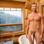 Sean-Cody-Winter-Getaway-Day-6-Big-Dick-Hunks-Fucking-Bareback-Amateur-Gay-Porn-02-150x150 Sean Cody Takes The Boys On A 8-Day Bareback Winter Getaway