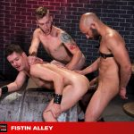 Club-Inferno-Dungeon-Sebastian-Keys-and-Dylan-Strokes-and-Ashley-Ryder-Fisting-06-150x150 Sebastian Keys and Ashley Ryder Get Their Asses Fisted