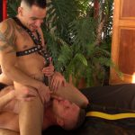 Raw-and-Rough-Brian-Bonds-and-Diego-Tovar-Bareback-Sex-and-Fisting-07-150x150 Brian Bonds Gets Fisted!